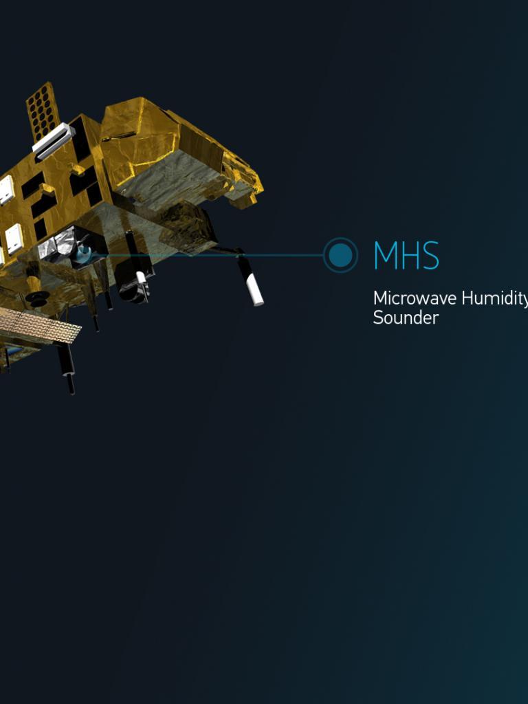 MHS A Spot