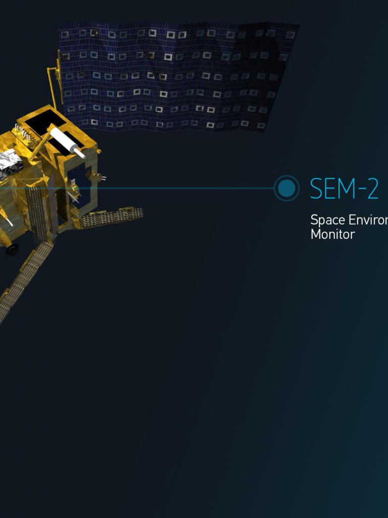 SEM-2 A Spot