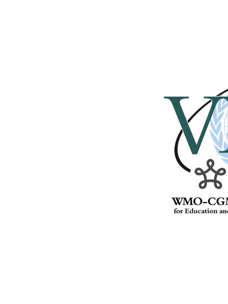 Virtual Laboratory (VLab) logo
