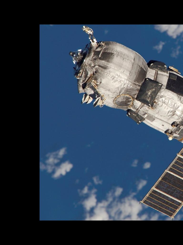FengYun-2H satellite