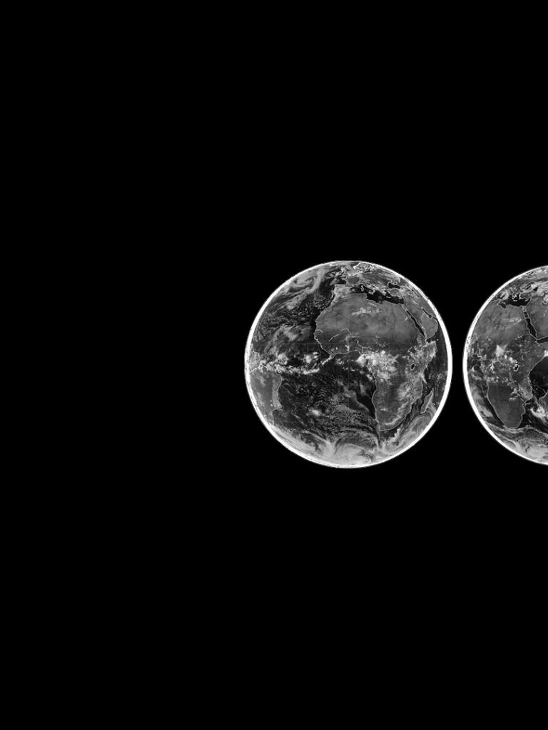 Release of new MVIRI Climate Data Records