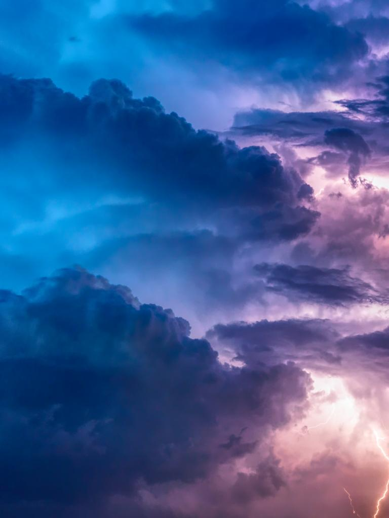 Weather Science Blog